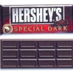 Special dark