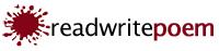Readwritepoem