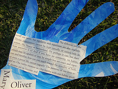 Day24maryoliver