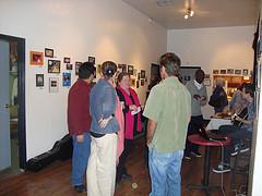 Phonographyshow1