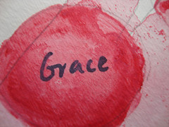 Gracetwo