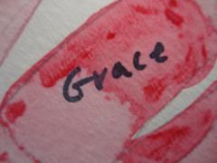 Gracestill