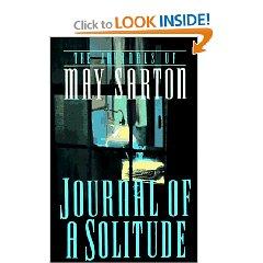 Journalofsolitude