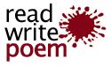 Readwritepoembadge