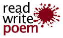 Readwritepoem badge