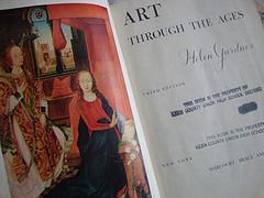 Artgardner
