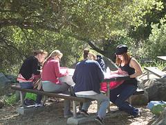 Campwriting1