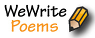 Wewritepoems-banner