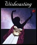 Wishcasting-150