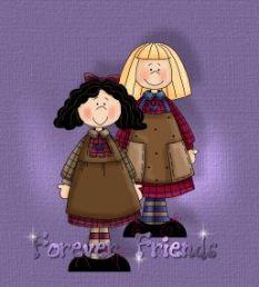 Foreverfriends3