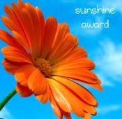 Aa-sunshine-award