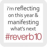 Reverb10a