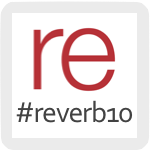 Re verb