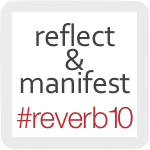 Reverb10manifest
