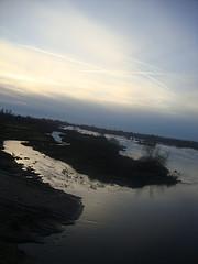 Sunset 12 31