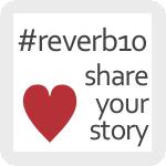 Reverb10share