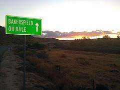 Bksfldoildale sign