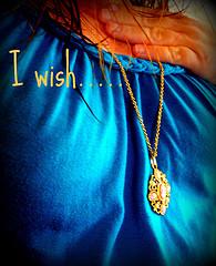 Wishcastsept28