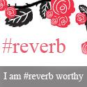 Reverbworthy