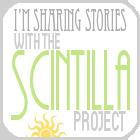 Scintilla badge