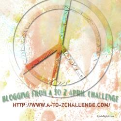 Atoz-26-01-web