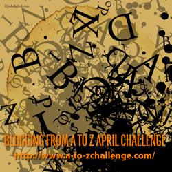 Atoz-letters-03-web