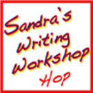 Writerswkshop2