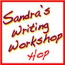 Writerswkshop2