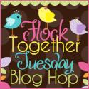 M2m_bloghop