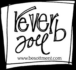 Reverb2011besottment