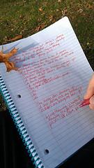 Handwritingwithemily