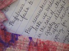 Smwritingplay