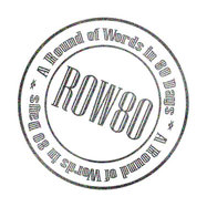 Rsz_row80logocopy