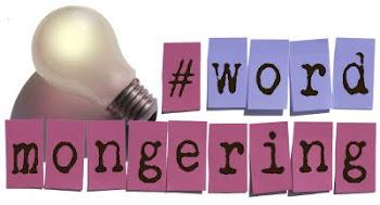 Wordmongeringlogo2