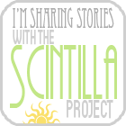 Scintilla badge