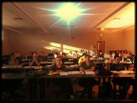 Writingcampbc1