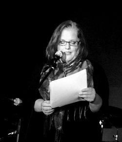Poetryreadingme