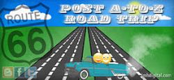 Post A-to-Z Road Trip-04-small