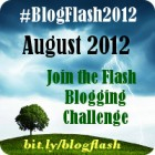 BlogFlash150