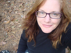 Small walden pond Julie
