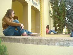 Schoolsmall
