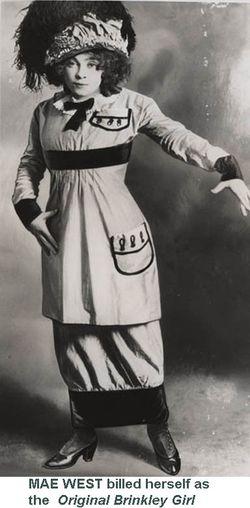1914_Mae_Columbia-Burlesk150dpi