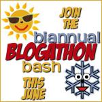 Blogathonblast
