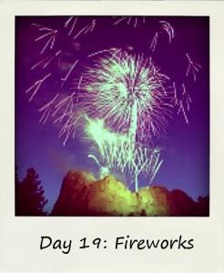 Fireworks-246x300