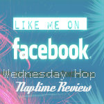 Facebook-logolike