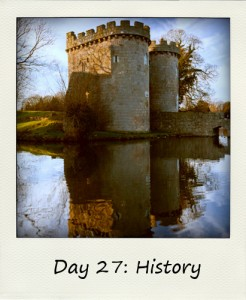 History-246x300
