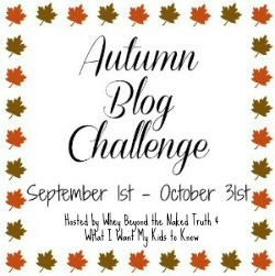 Autumn-blog-challege2