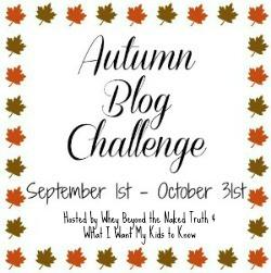 Autumn-blog-challege2