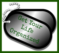 Get-Your-Life-Organized-Badge-180