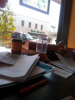 Dagnys grading